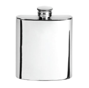 hipflask 1