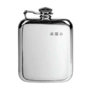 hipflask 3